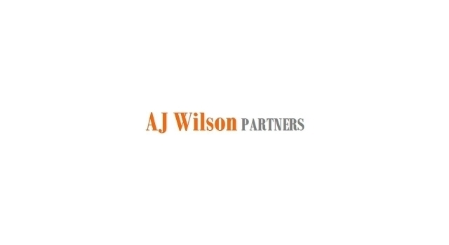 A J Wilson Partners - Cairns Accountant