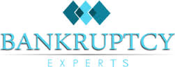 Bankruptcy Experts Sunshine Coast - Cairns Accountant