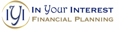 In Your Interest Financial Planning - Cairns Accountant