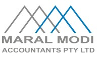 Maral Modi Accountants - Cairns Accountant