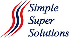 Simple Super Solutions - Cairns Accountant