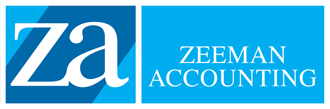 Zeeman Accounting - Cairns Accountant