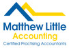 Matthew Little Accounting - Cairns Accountant