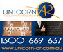 Unicorn Chartered Accountants - Cairns Accountant