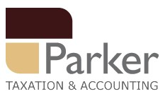 Parker Taxation & Accounting Services