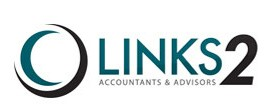Links2 Accounting  Taxation Services Pty Ltd - Cairns Accountant