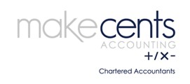 Make Cents Accounting - Cairns Accountant