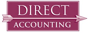 Direct Accounting - Cairns Accountant