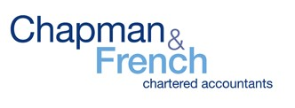 Chapman  French - Cairns Accountant