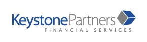 Keystone Partners Financial Services Penrith - Cairns Accountant