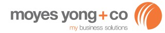 Moyes Yong  Co Pty Limited - Cairns Accountant