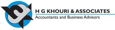H.G. Khouri  Associates - Cairns Accountant