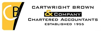 Cartwright Brown  Co - Cairns Accountant