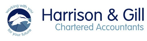 Harrison  Gill Chartered Accountants - Cairns Accountant