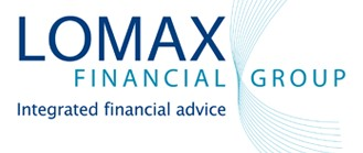 Lomax Financial Group - Cairns Accountant