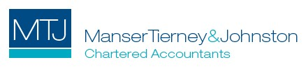Manser Tierney  Johnston - Cairns Accountant