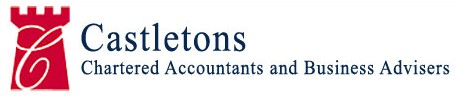 Castletons Accounting Services - Cairns Accountant
