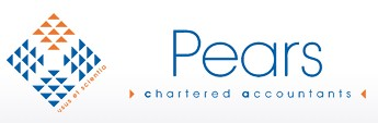 Pears Chartered Accountants - Cairns Accountant