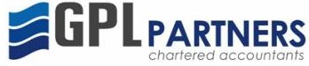 GPL Partners - Cairns Accountant