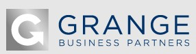 Grange Business Partners - Cairns Accountant