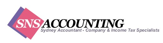 SNS Accounting Pty Ltd - Cairns Accountant