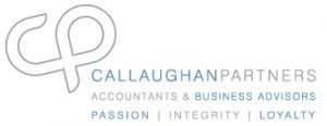 Callaughan Partners - Cairns Accountant