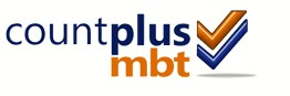 Countplus MBT - Cairns Accountant