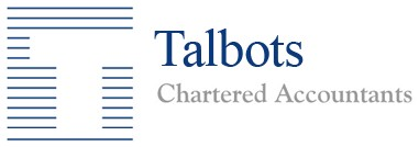 Talbots Chartered Accountants - Cairns Accountant