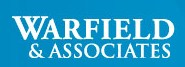 Warfield & Associates