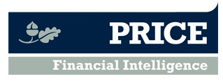 Price Accounting Services Pty Ltd - Cairns Accountant