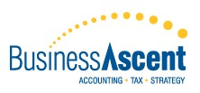 Business Ascent - Cairns Accountant