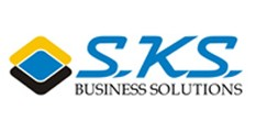 SKS Business Solutions - Cairns Accountant