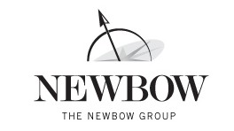 Newbow Capital Partners - Cairns Accountant