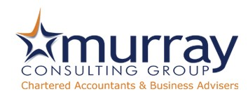 Murray Consulting Group - Cairns Accountant