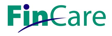 FinCare Sutherland - Cairns Accountant