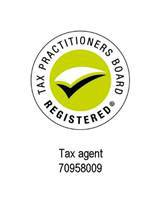 Tax Accounting & Super Centre