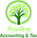 Monetary Accounting  Tax - Cairns Accountant