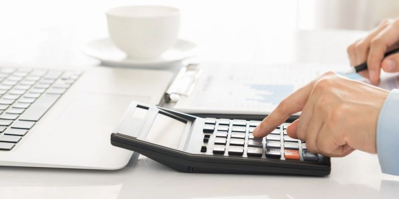 Abacus Taxation - Cairns Accountant