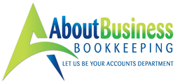 About Business Bookkeeping - Cairns Accountant