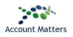 Account Matters - Cairns Accountant