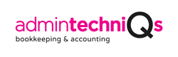 admintechniQs Pty Ltd - Cairns Accountant