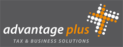 Advantage Plus Tax  Business Solutions - Cairns Accountant