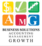 Allison GeiselAMG Business Solutions - Cairns Accountant