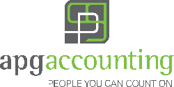 APG Accounting - Cairns Accountant