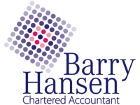 Barry Hansen Chartered Accountant - Cairns Accountant