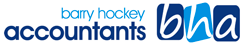 Barry Hockey Accountants - Cairns Accountant
