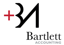 Bartlett Accounting - Cairns Accountant