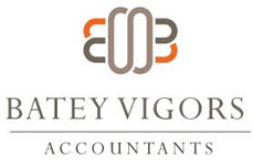 Batey Vigors Accountants - Cairns Accountant