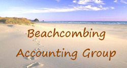 Beachcombing Accounting Group - Cairns Accountant