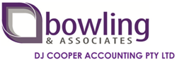 Bowling  Associates - Cairns Accountant